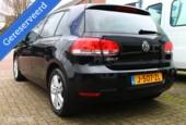 Volkswagen Golf 1.2 TSI Trendline, Airco