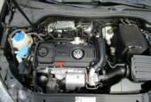 Volkswagen golf variant 1.4 tsi pano cruise  1.4 TSI 122pk