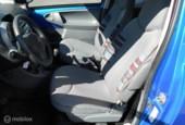 Citroen C1 1.0-12V Ambiance  Z.G.O.H!!!!