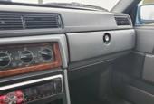 Volvo 940 2.3i lpg3 nwe distributie