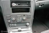 Volvo S60 2.4 D5 Edition
