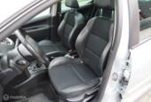 Peugeot 207 SW 1.6 VTi XS NAP Panorama  Outdoor Lederen bekleding