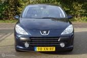 Peugeot 307 1.6i-16V Premium !! 58.000km !!