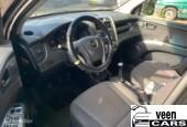 Hyundai Tucson 2.0 CRDi Style