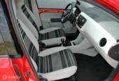 Seat Mii 1.0 Chill Out