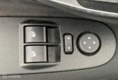 Fiat Punto Evo 1.2 Pop 5Drs Airco Navi Cv El.ramen/spiegels etc.