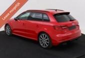 Audi A3 Sportback Sportback 35 TFSI S-Tronic S-Line.
