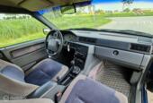 VERKOCHT! Volvo 940 2.3 T Nordic