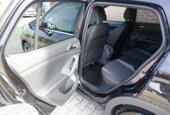 Volkswagen T-Cross 1.0 TSI 115pk Automaat Style R-Line Ex- en Interieur led/nav/dab/ecc/pdc/lmv18