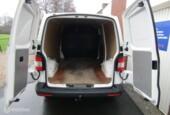 Volkswagen Transporter 2.0 TDI 140 pk! bj 2013, 6 bak L2H1