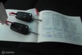 Chevrolet Cruze 1.8 LTZ  PDC,NAVI,CLIMATE,CRUISE