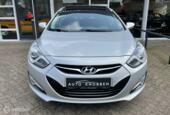 Hyundai i40 Wagon 2.0 GDI i-Catcher, Navi, Panodak, Climat, Lm..