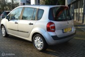 Renault Grand Modus 1.2 TCE Expression