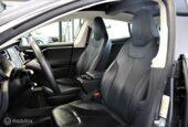 Toyota Verso-S 1.3 VVT-i Aspiration Hele mooie auto