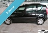 Skoda Roomster 1.6-16V Style, Trekhaak, Climate Control