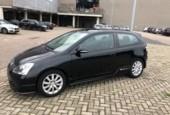 Honda Civic 1.4i BAR Sport Clima, BluetoothParrot nieuwe Apk