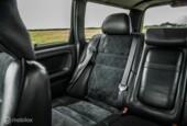 Volvo V70 2.3 R AWD VERKOCHT