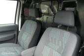 Ford Transit Connect T230L 1.8 TDCi 90pk 2e eign. nette Bus