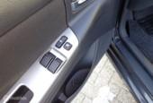 Toyota Corolla (E12) 1.6 VVT-i Sport Anniversary