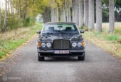 Bentley Turbo R 6.8 28000 km!!