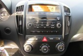 Kia cee'd Sporty Wagon 1.4 110 pk X-cite Airco Stoelverwarming
