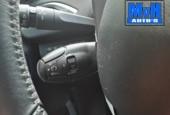 Peugeot 2008 1.2 PureTech Style PANO PDC CLIMA&CRUISE DAKRAIL