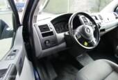 nette Volkswagen Transporter 2.0 TDI L2H1 4Motion DC bj:2015