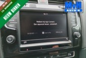 Volkswagen Golf 1.4 TSI GTE|PARELMOER|APPLE CARPLAY|18