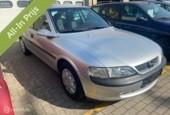 Opel Vectra 1.6i-16V CD Belgisch