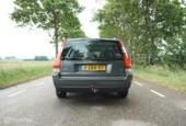 Volvo V70 2.5T Edition Classic