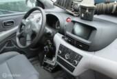 Onderdelen Nissan Almera Tino 1.8 Visia 2005