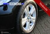 BMW 1-serie 116i 2.0 5drs High Executive