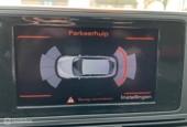 Audi A6 Avant 2.0 TFSI, Xenon, Navi, Climat..