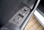 Volkswagen T-Roc 1.5 TSI 150PK Automaat Sport panorama/leer/led/cam/nav/ecc/lmv17