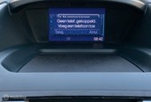 Ford C-Max 1.0 125Pk Titanium Navi Cruise Camera !!Luxe uitvoering!!