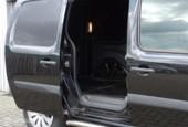 Mercedes Citan 111 CDI BlueEFFICIENCY 107.906 KM*1E EIGENAAR