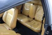 Volkswagen Golf Cabrio 1.8 Trendline