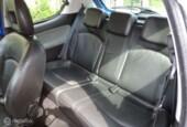 Peugeot 206 - 1.1 Accent
