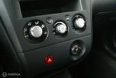 Mitsubishi Outlander Sport travel 2.0 /NAP/Airco/Nw Distib
