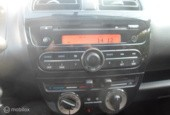 Mitsubishi Space Star 1.0 Bright Airco cv