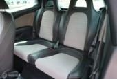 Volkswagen Scirocco 1.4 TSI Highline Airco 160PK bj:2009 APK