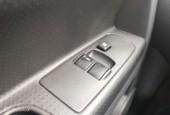 Mitsubishi Colt Edition one Airco