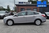 Ford Focus 1.6 TI-VCT Trend #3600 KM NAP|NIEUW#