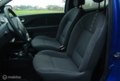 RENAULT TWINGO 1.2-16V Bwj 2010 AIRCO / CRUISE CONTR PLAATJE