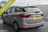Ford C-Max - 1.6 TDCi Trend (nwe APK)
