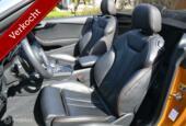 Audi A5 Cabriolet 40 TFSI Sport S Line Edition