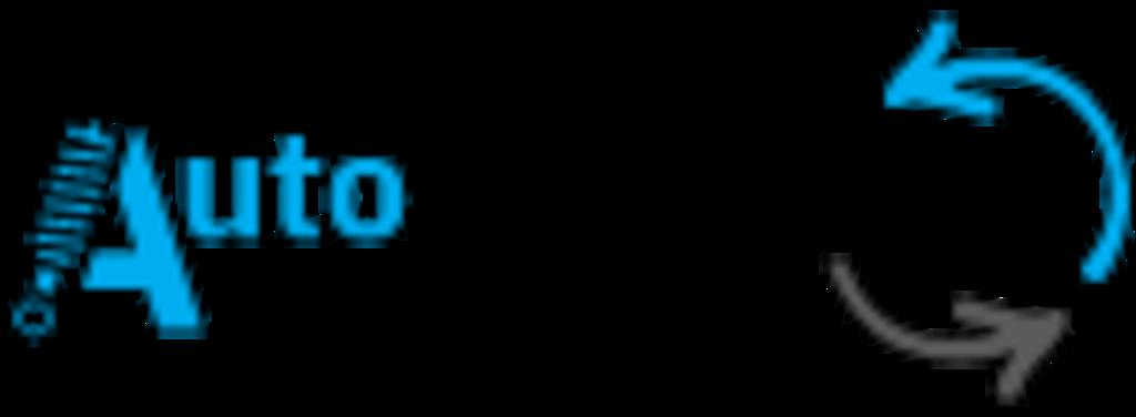 Auto Recycling Company logo