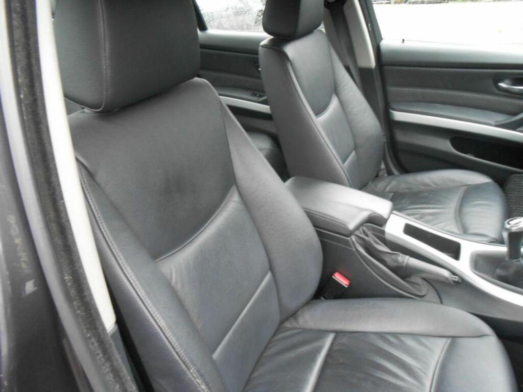 Afbeelding 5 van BMW 3-serie E90 320i
