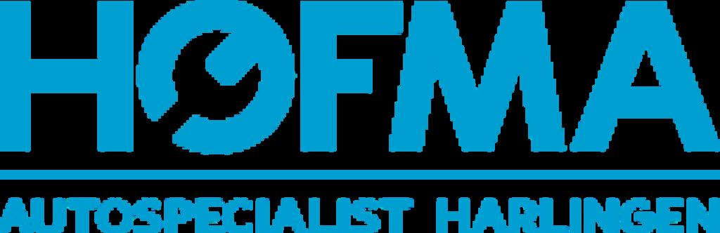 Hofma Autospecialist logo
