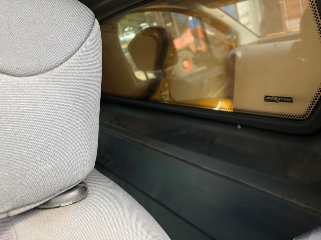 Afbeelding 5 van Peugeot Partner bestel 120 1.6 e-HDI L1 XT Profit +